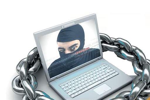 7 tips para navegar seguro en Internet