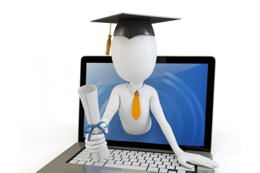 Cursos online gratis y en español de 5 de las mejores universidades del mundo