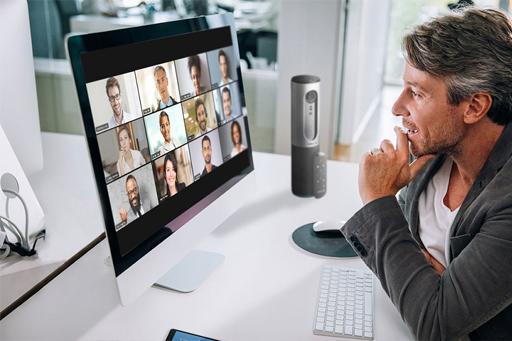 Las mejores alternativas a Zoom para tus videoconferencias