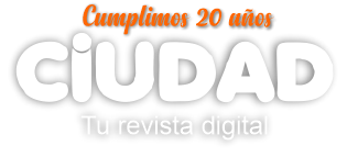 Ciudad Revista digital